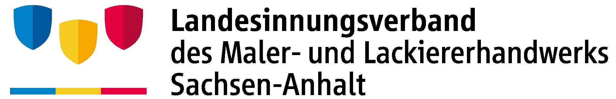 LVI Sachsen-Anhalt